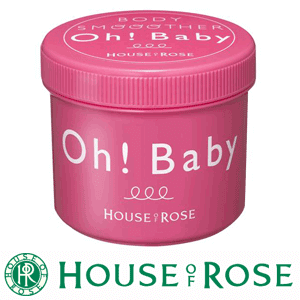 HOUSE_OF_ROSE