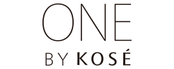ONE_BY_KOSE