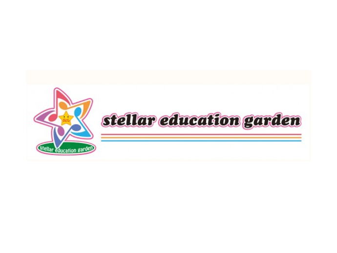 株式会社Stellar education garden