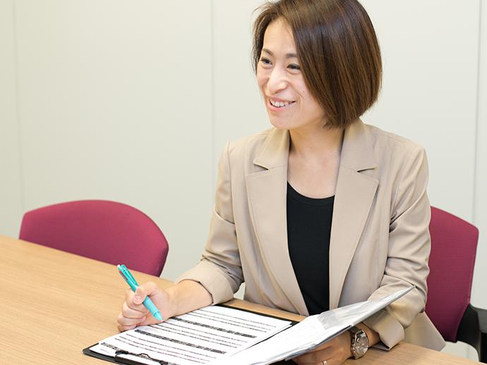 東京労働局「有料無料職業紹介事業関係の事業報 …
