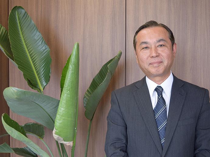 会社概要 匠工房 滋賀県No.1のリフォーム専門店