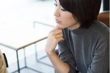 20代30代の6000人の女性に聞いた、転職する理由とは?