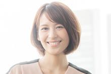 白井京子 (ラジオリポーター)