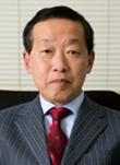 宗教学者 島田 裕巳さん
