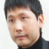 武蔵大学 社会学部助教 田中俊之さん