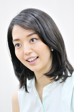 「松島花」の画像検索結果