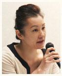 サッポロビール株式会社 人事部 シニアマネジャー 美野佳美さん