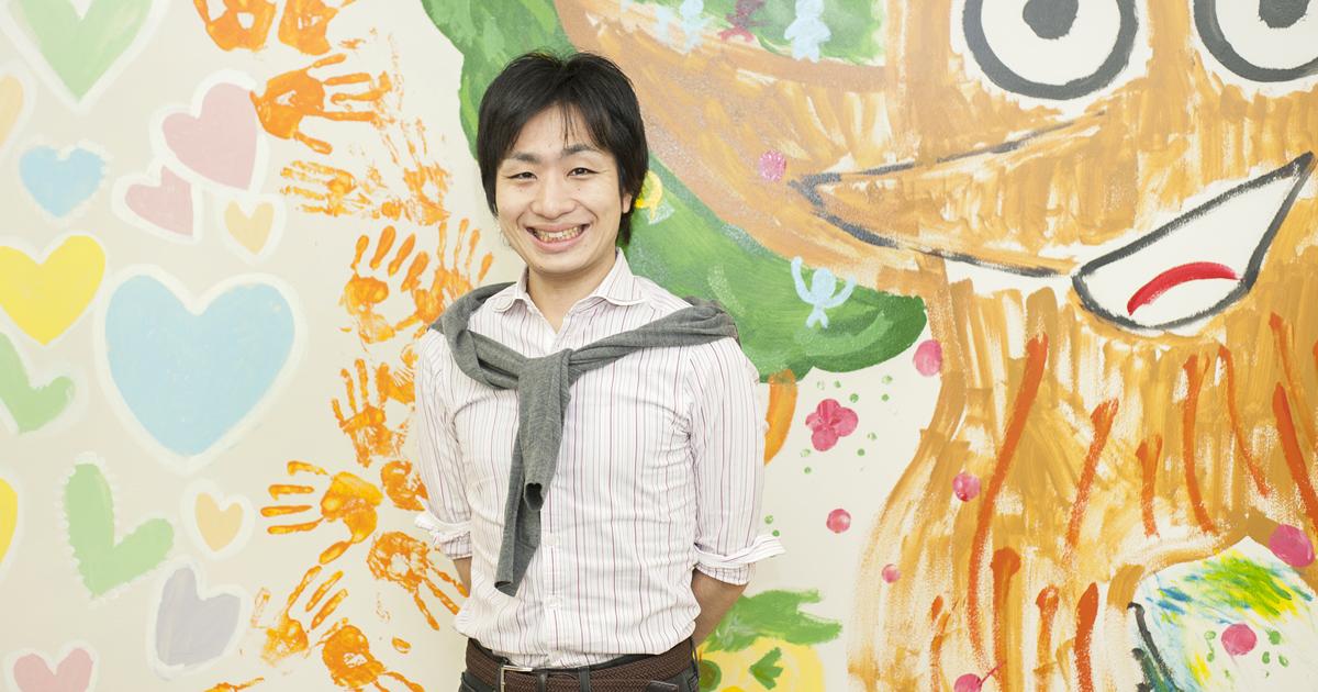 """「子育て中だからこそ自己実現を追求してほしい」フローレンス・駒崎さんが提言する""""母親が仕事を頑張ること""""が子どもに与える意外な効果"""