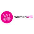 Women Will