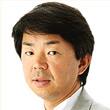 株式会社企業変革創造 代表取締役 藤田聰さん