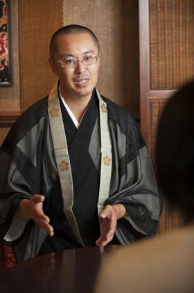 taidanhidari (1)