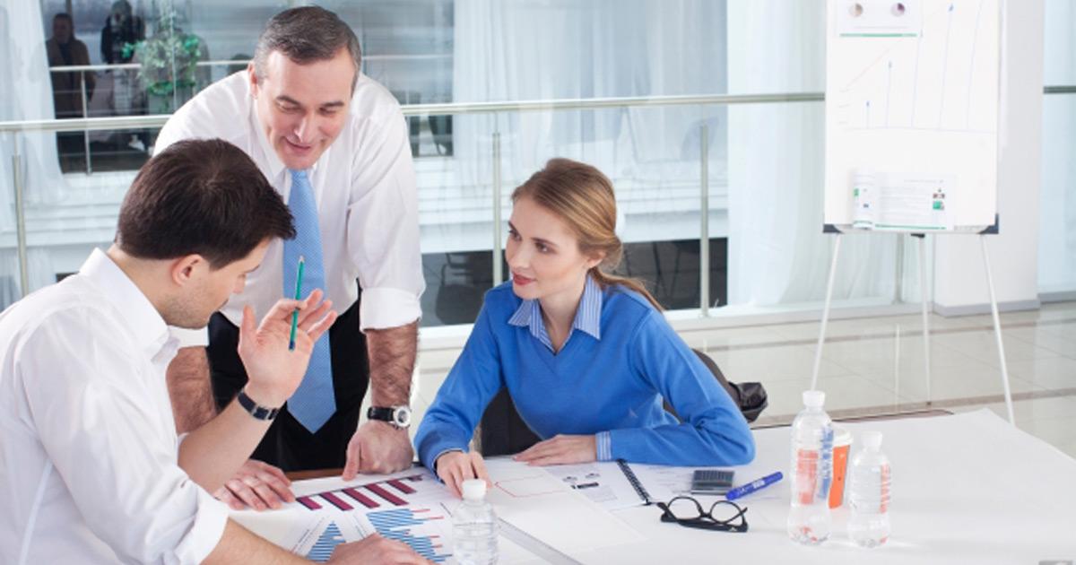 今後の伸び代が大きい業界って?「成長企業で経験を積みたい」働く女性が転職前に確認すべきこと