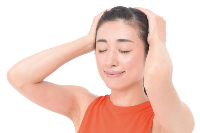 吐き気 頭痛