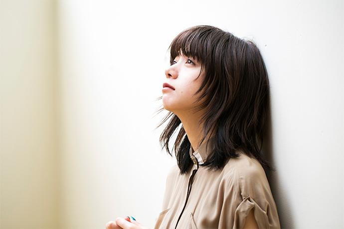 Full 池田 エライザ