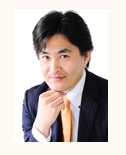 伊藤誠一郎さん
