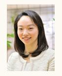 矢野 美紀子さん(38歳)