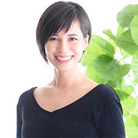 育児と「豊かなキャリア」の両立を!ワーママ2.0