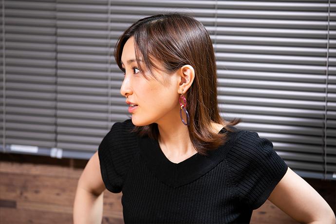 """はあちゅうが叩かれるのは""""女を使わない""""から? はあちゅう&鈴木涼美 ..."""