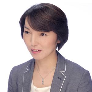キャリアカウンセラー水野順子