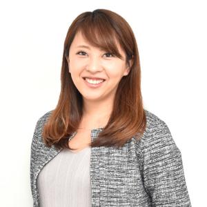 監修キャリアアドバイザー 江﨑 麻里奈