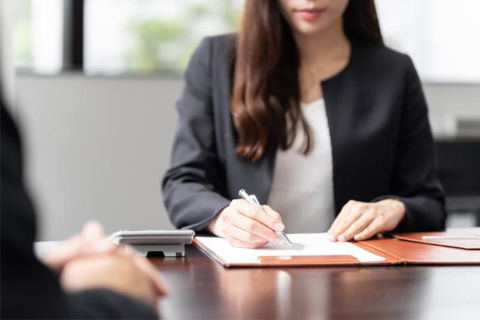 「正社員なら安心」はもう古い? 2020年は仕事選びの基準をアップデートしよう【#キャリアアドバイザーの本音】