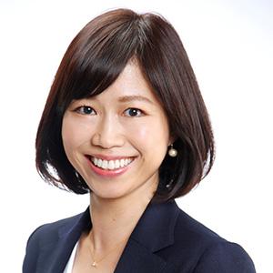 中野敬子さん