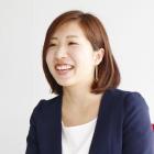 type転職エージェント 千葉 彩香さん