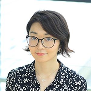 フリーライター  石川 香苗子