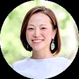 一般社団法人プロフェッショナル&パラレルキャリア・フリーランス協会 代表理事 平田 麻莉