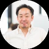 株式会社ココナラ 代表取締役会長 南 章行