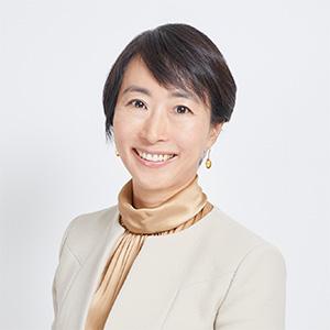 太田理加さん